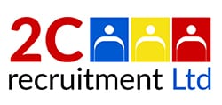 2C Recruitment