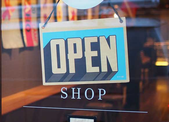Effective Ways Retailers Can Make Sure Their Business Survives Challenging Times