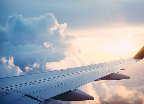 Comparison Data Shows the Increased Inevitability of UK Flight Delay