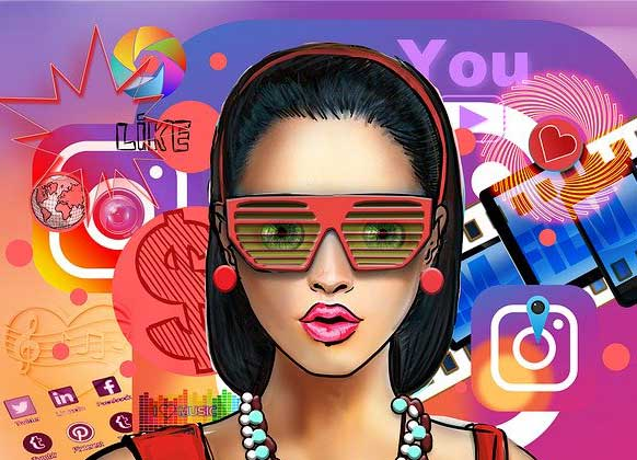 Employee's Social Media: Considerations for Brands