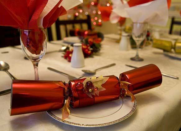 UK Businesses are Saving Around £1000 Due to Cancelled Christmas Parties