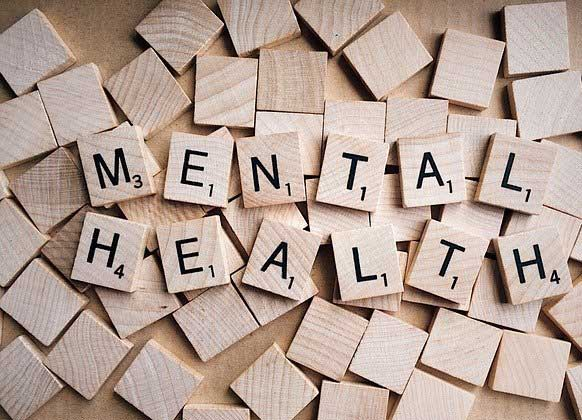 4 Reasons every employer should invest in mental health